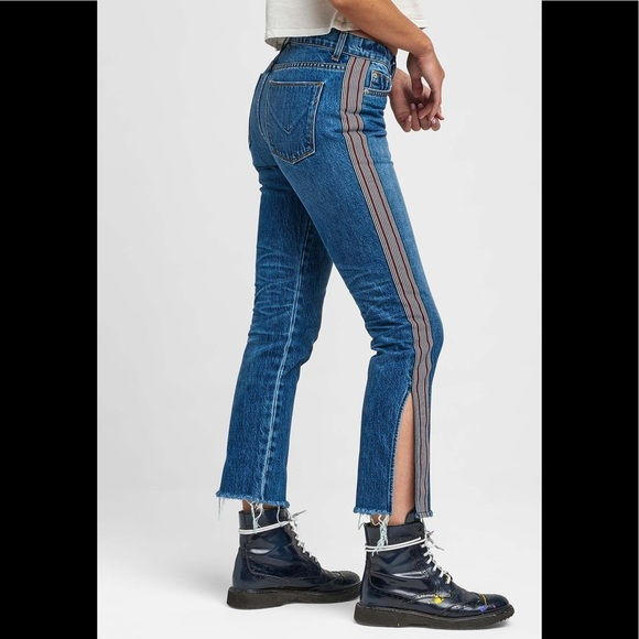 Hudson 'Riley' Jeans